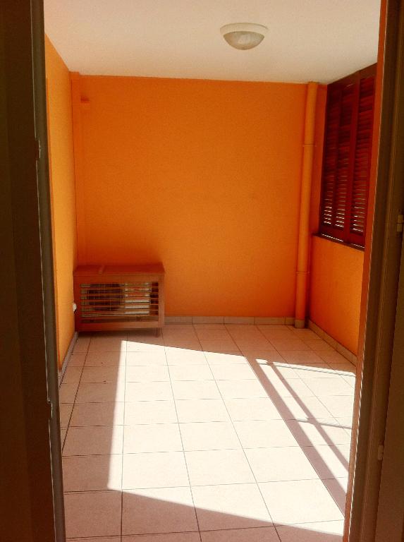 achat appartement saint denis 97400 r union nord r f jsb3970. Black Bedroom Furniture Sets. Home Design Ideas