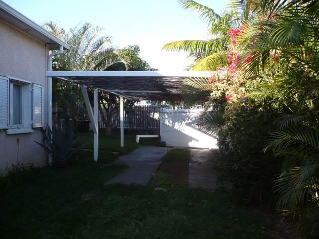 Achat maison la reunion 974 avie home for Achat maison 974