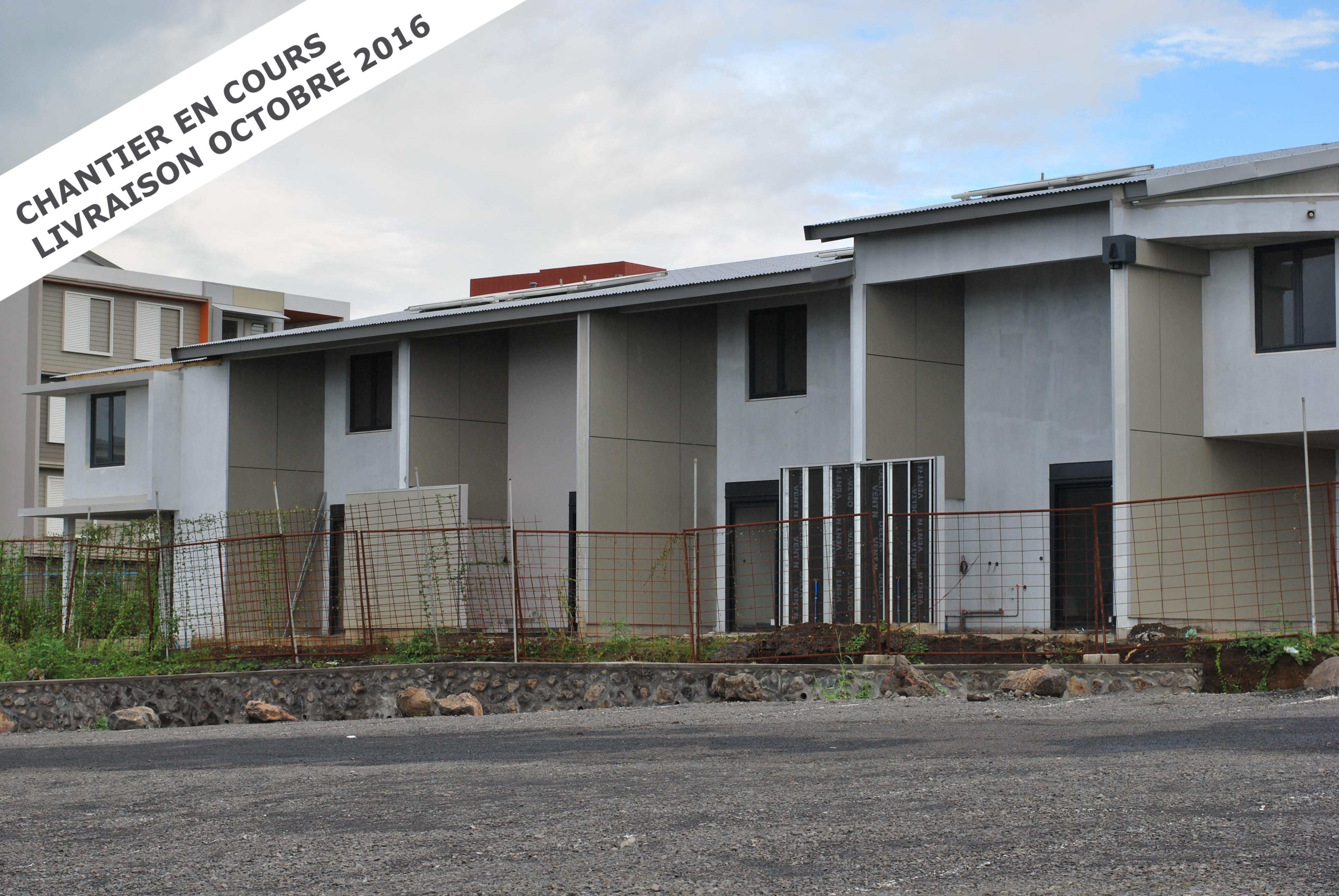Achat maison villa sainte marie 97438 r union nord for Achat maison programme neuf