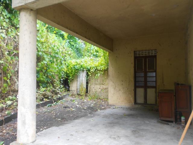 Achat maison en guadeloupe ventana blog for Achat de maison en guadeloupe