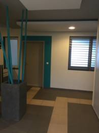 Location Appartement Saint-Denis (97400) - REUNION