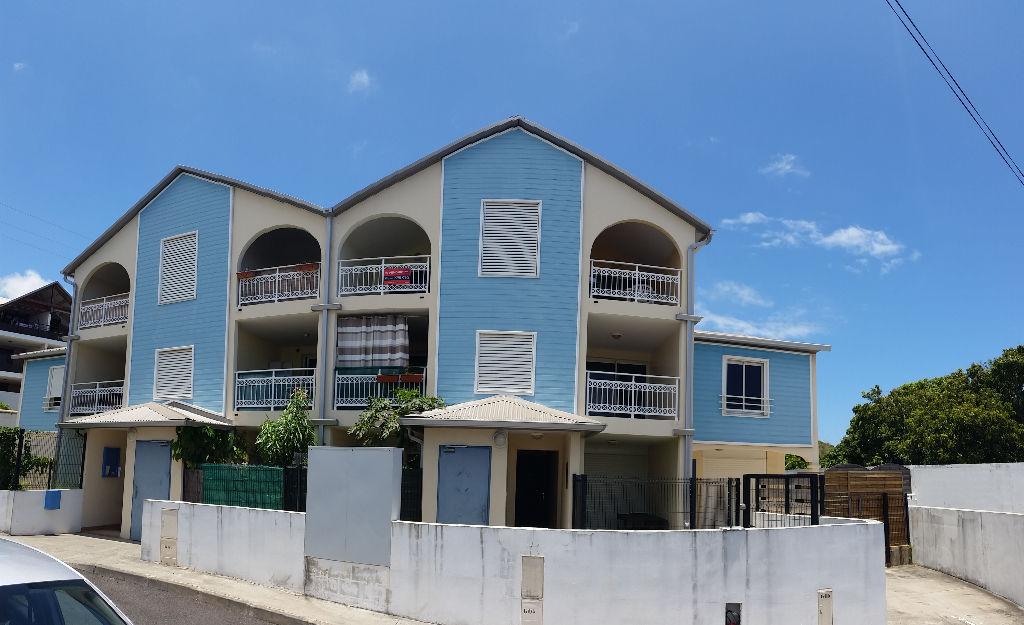 achat appartement saint denis 97400 r union nord r f nm4189. Black Bedroom Furniture Sets. Home Design Ideas