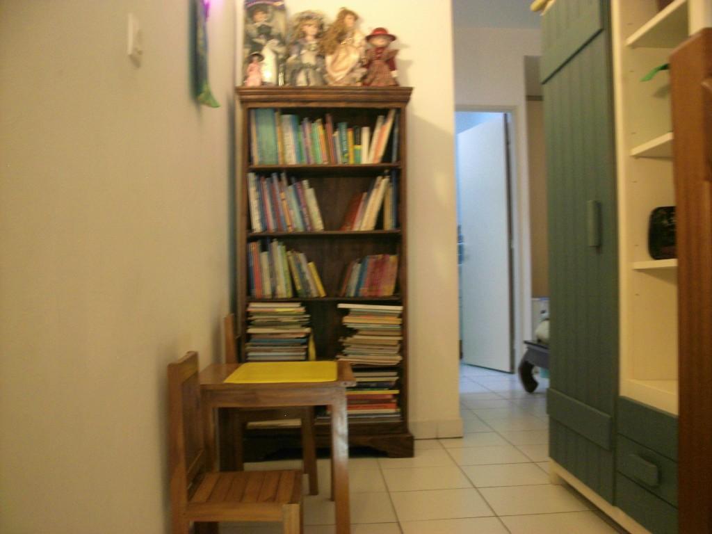 achat appartement saint denis 97400 r union nord r f v449. Black Bedroom Furniture Sets. Home Design Ideas