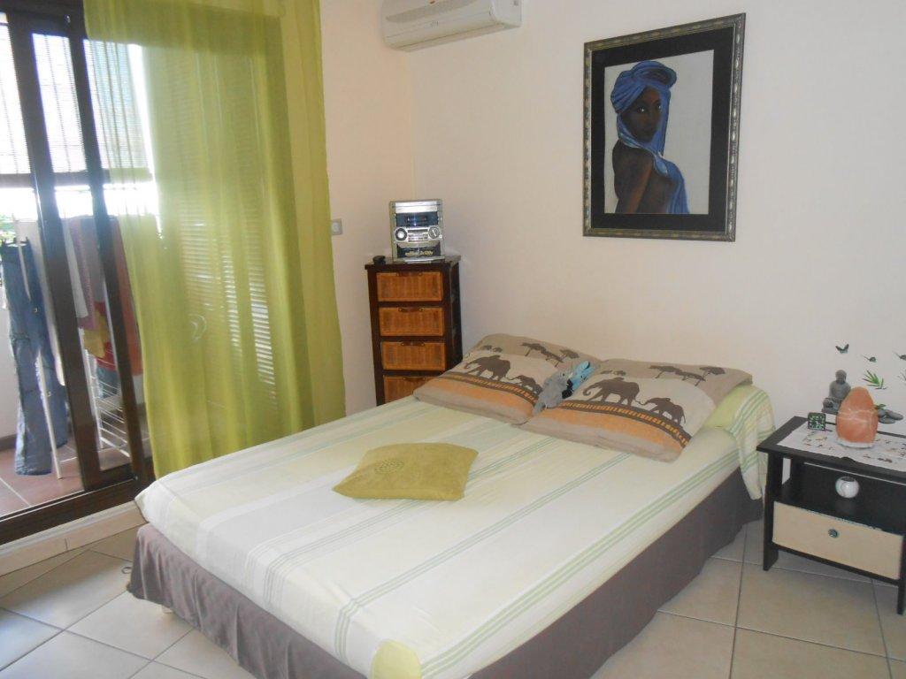 achat appartement saint denis 97400 r union nord r f 3747 2. Black Bedroom Furniture Sets. Home Design Ideas