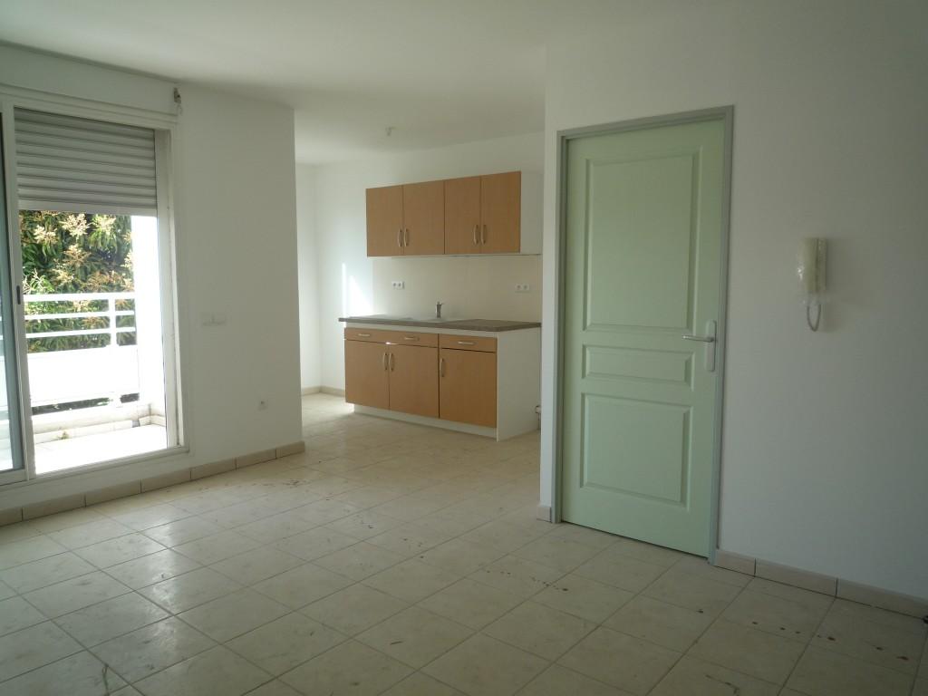 Achat appartement sainte clotilde 97490 r union nord for Achat appartement neuf defiscalisation