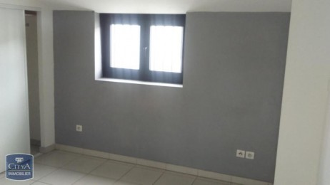 Location Appartement Saint-Paul (97460) - REUNION
