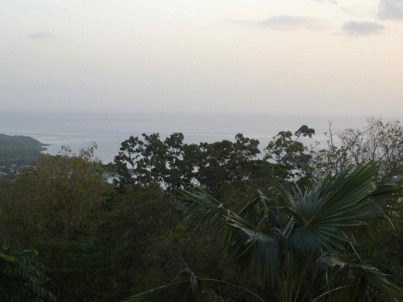 Achat maison bouillante 97125 guadeloupe basse terre sud for Achat de maison en guadeloupe