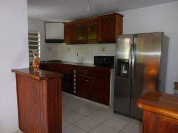 Location Appartement Le Gosier (97190) - GUADELOUPE
