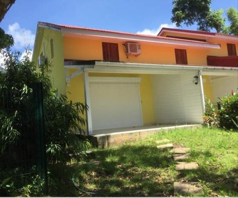 Achat maison saint claude 97120 guadeloupe basse terre for Achat maison 01