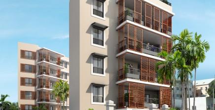 achat appartement saint denis 97400 r union nord r f 2894cel10b. Black Bedroom Furniture Sets. Home Design Ideas
