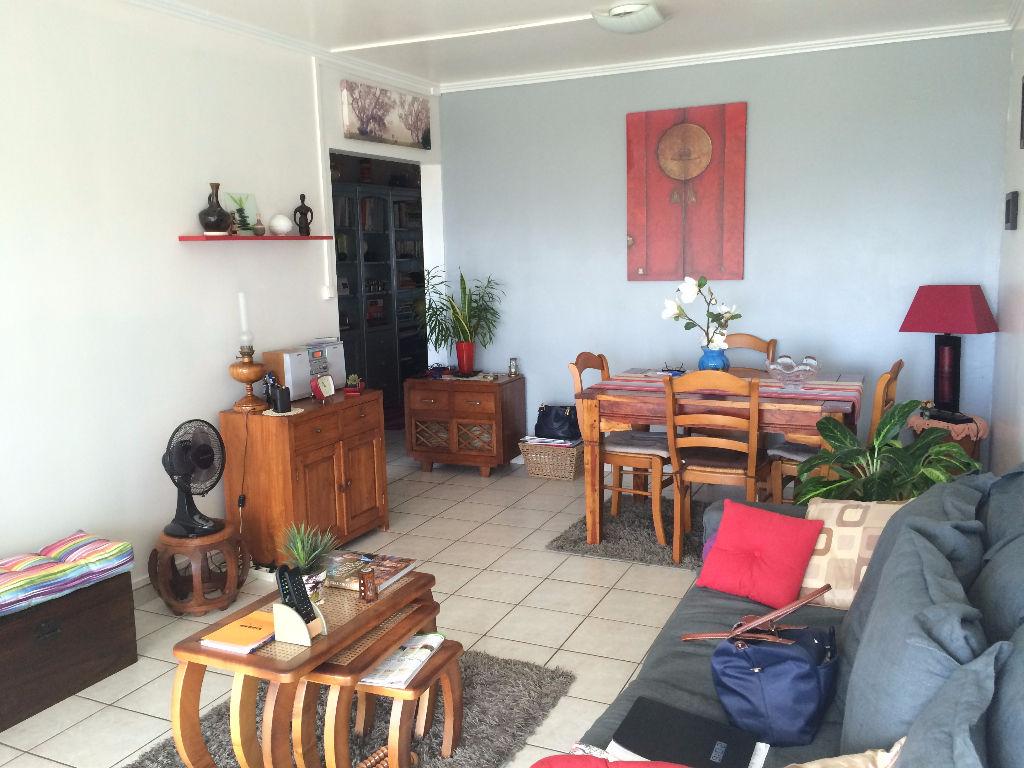 achat appartement saint denis 97400 r union nord r f lp3952. Black Bedroom Furniture Sets. Home Design Ideas