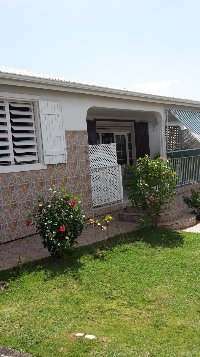 Achat maison baillif 97123 guadeloupe basse terre sud for Achat de maison en guadeloupe