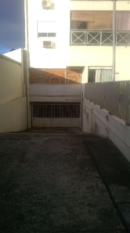 achat appartement saint denis 97400 r union nord r f 1731. Black Bedroom Furniture Sets. Home Design Ideas