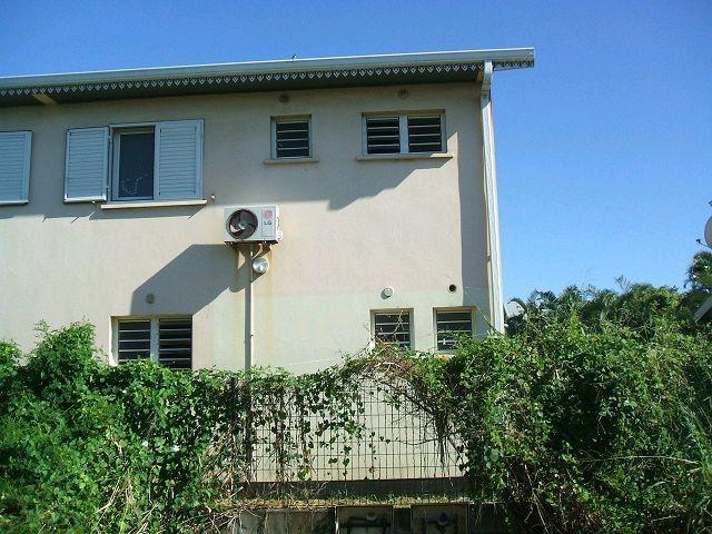 Achat maison villa saint andr 97440 r union est r f for Achat maison 04