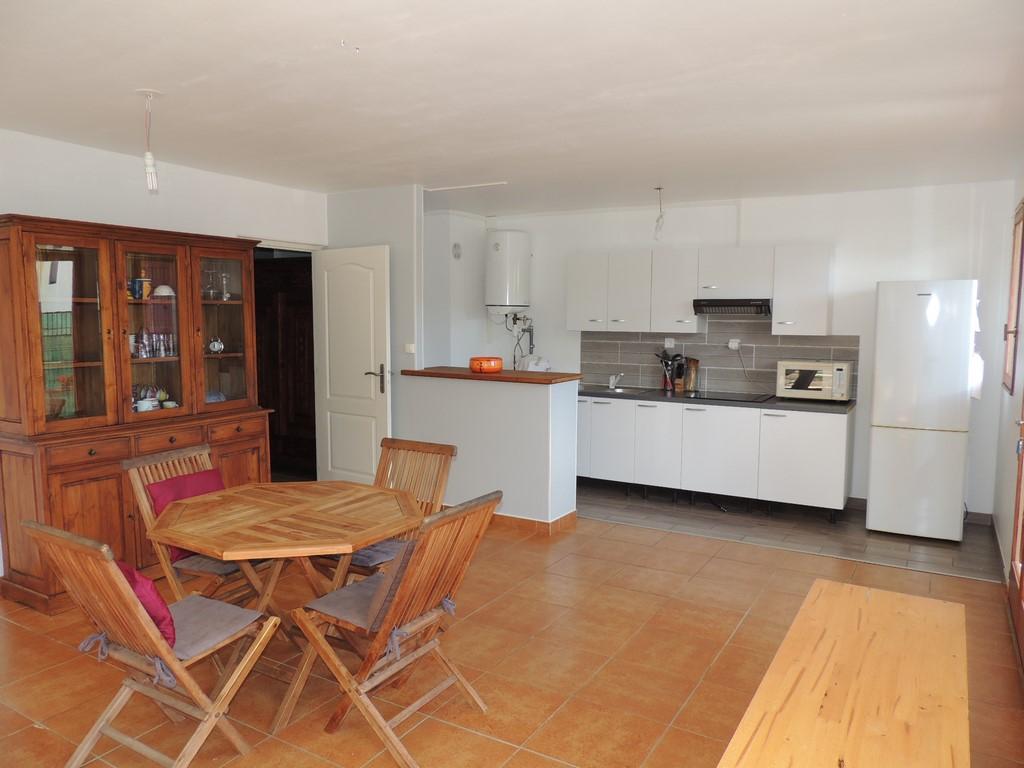 achat appartement saint denis 97400 r union nord r f. Black Bedroom Furniture Sets. Home Design Ideas
