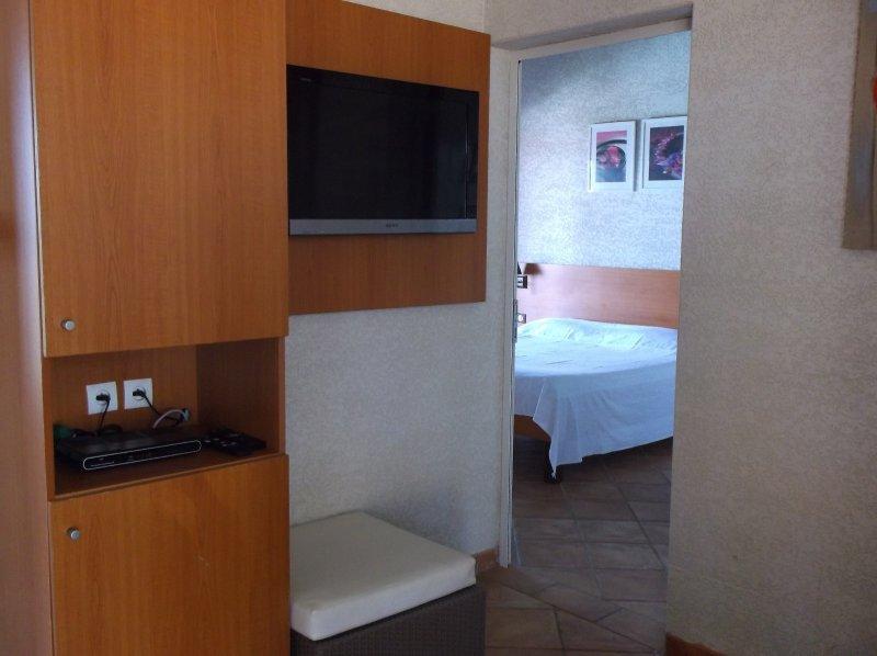 location villa petit bourg 97170 guadeloupe basse terre nord r f 1821. Black Bedroom Furniture Sets. Home Design Ideas
