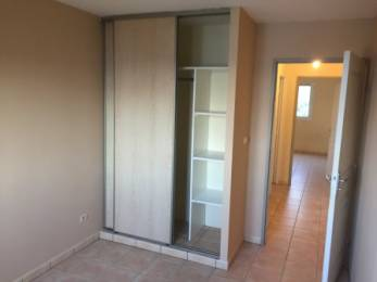 Location Appartement Sainte-Marie (97438) - REUNION