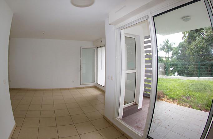 achat appartement saint denis 97400 r union nord r f 51. Black Bedroom Furniture Sets. Home Design Ideas