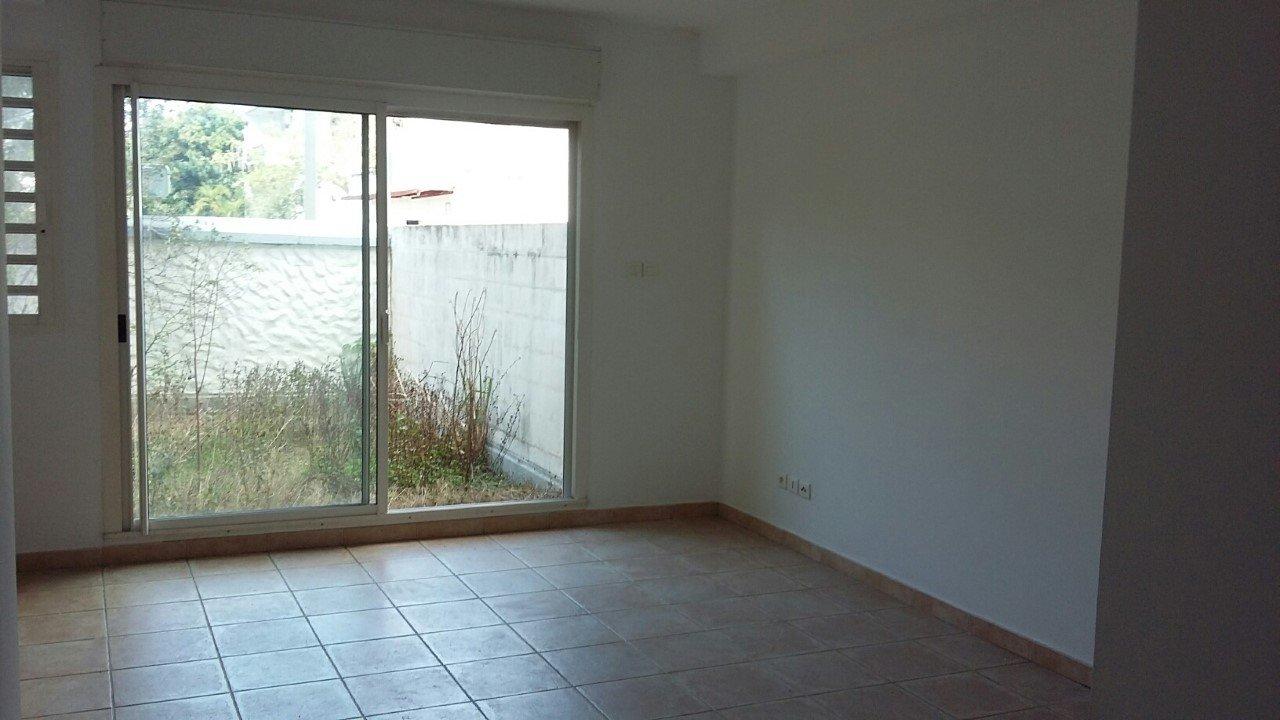 achat appartement saint denis 97400 r union nord r f 3801 1. Black Bedroom Furniture Sets. Home Design Ideas