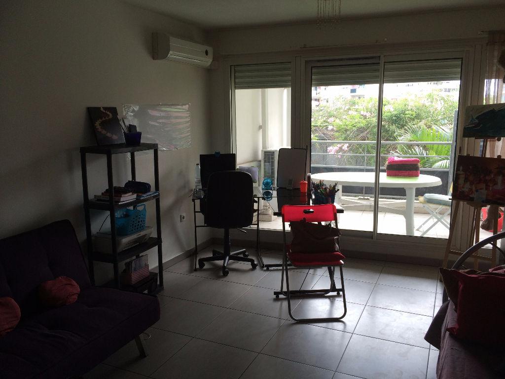 achat appartement saint denis 97400 r union nord r f lp4110. Black Bedroom Furniture Sets. Home Design Ideas