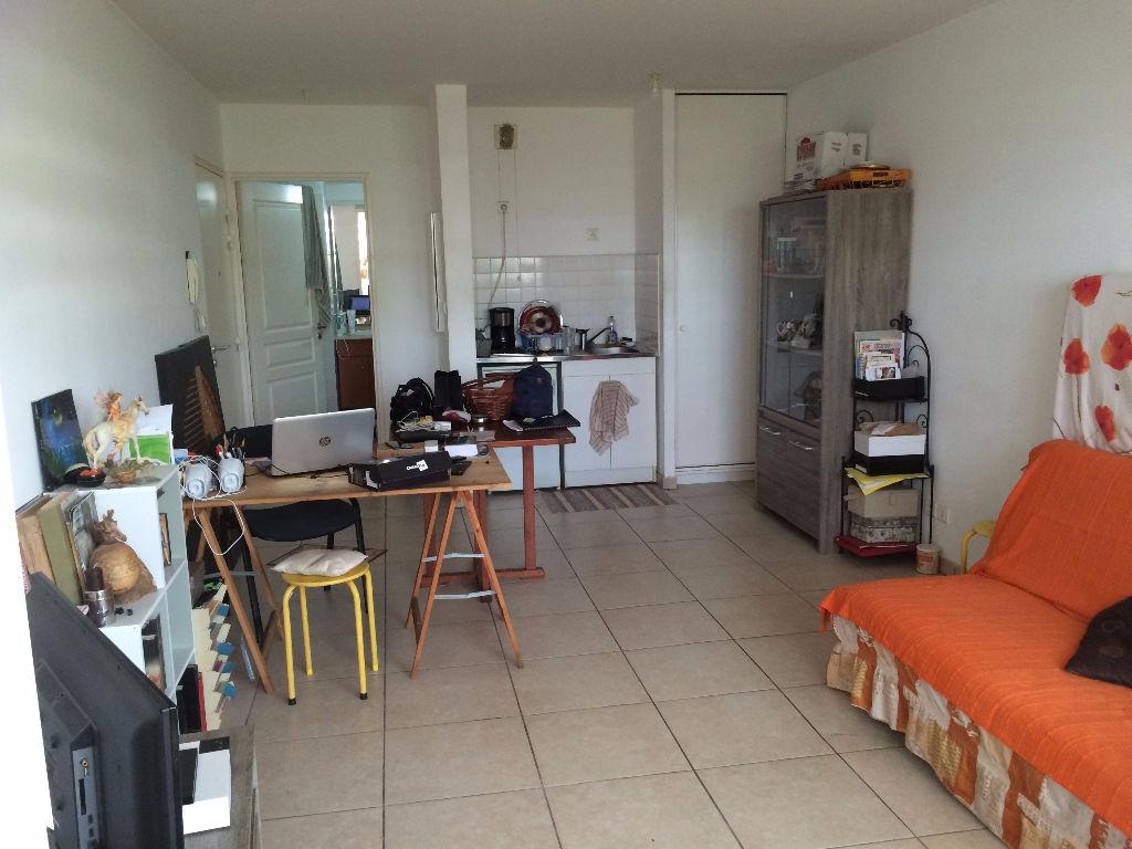 achat appartement saint denis 97400 r union nord r f lp4121. Black Bedroom Furniture Sets. Home Design Ideas