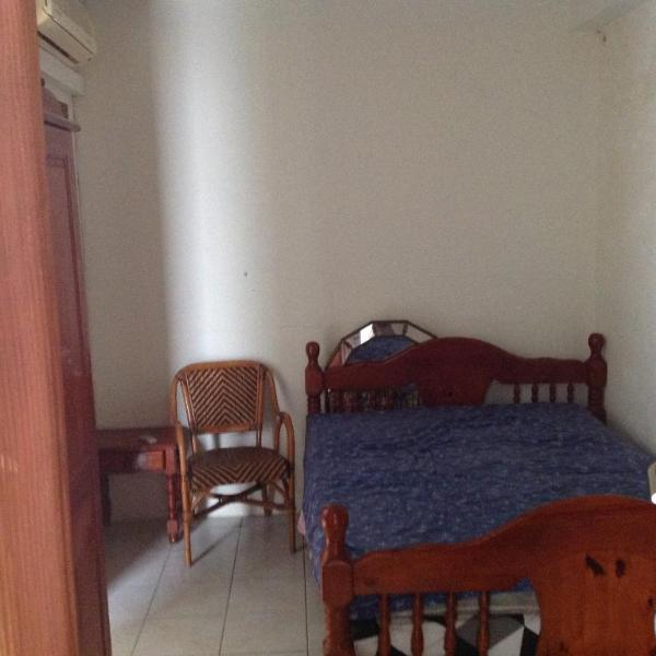 Achat maison les abymes 97139 guadeloupe centre r f tmai28047 - Maison a renover guadeloupe ...