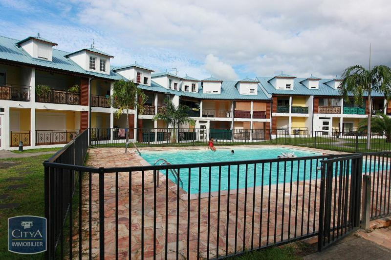 achat appartement saint denis 97400 r union nord r f tapp89430. Black Bedroom Furniture Sets. Home Design Ideas