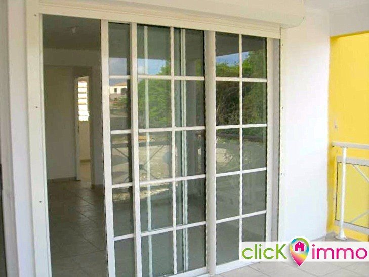 Achat appartement saint fran ois 97118 guadeloupe grande for Defiscalisation achat appartement