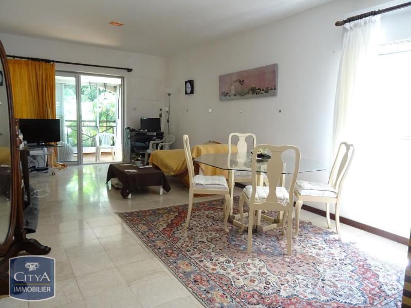 achat appartement saint denis 97400 r union nord r f tapp16205. Black Bedroom Furniture Sets. Home Design Ideas