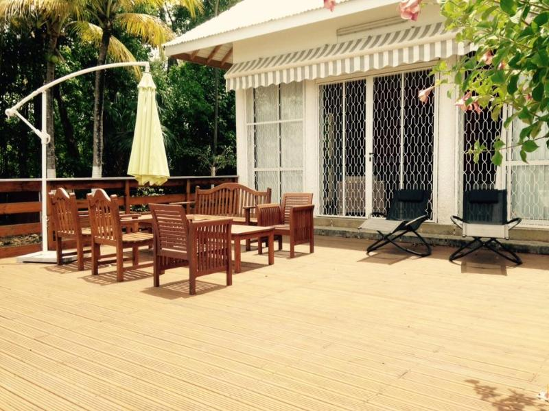 Achat maison les abymes 97139 guadeloupe centre r f tmai834 - Maison a renover guadeloupe ...