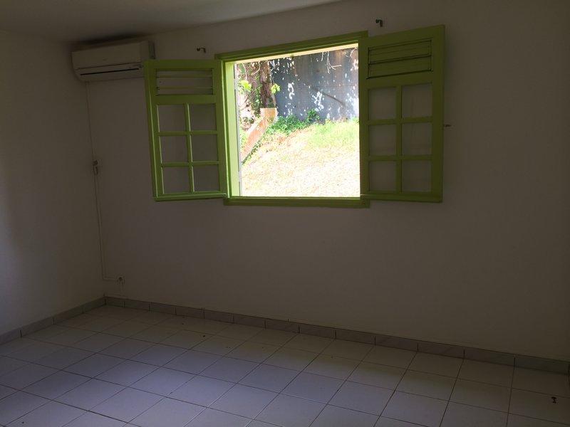 Achat maison villa baie mahault 97122 guadeloupe centre for Achat de maison en guadeloupe