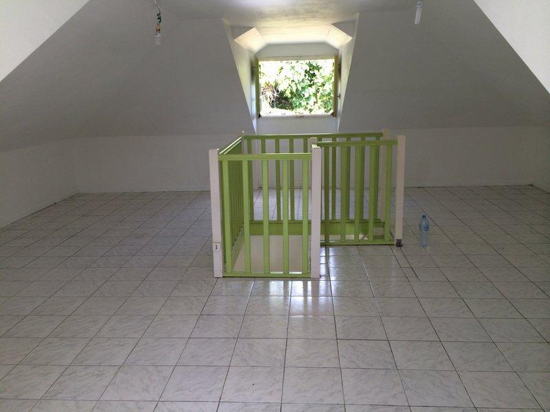 Achat maison villa baie mahault 97122 guadeloupe centre for Achat maison guadeloupe