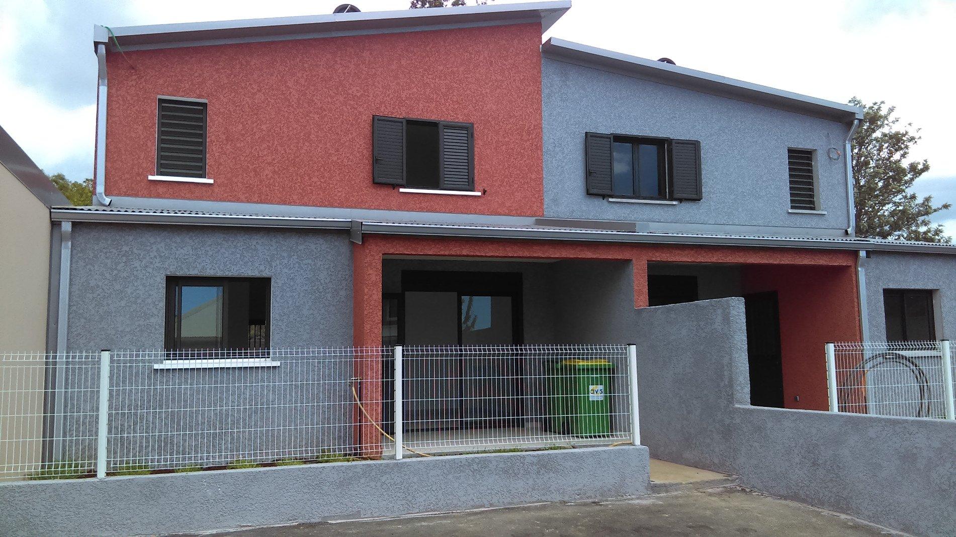 Achat maison saint pierre 97410 r union sud r f m 2827 bc for Achat maison sud