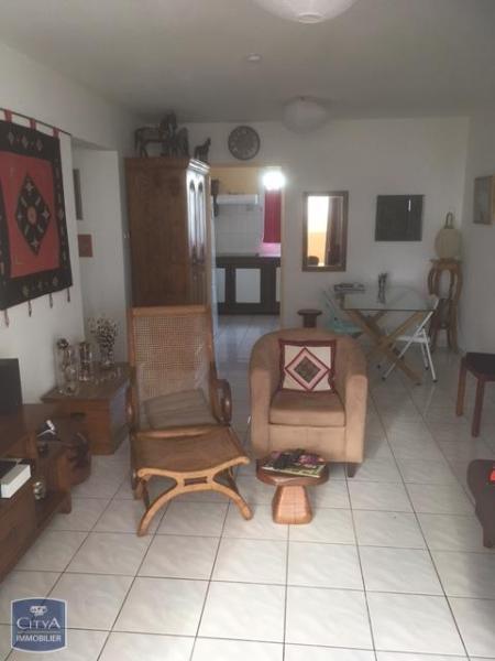achat appartement sainte clotilde 97490 r union nord r f tapp49354. Black Bedroom Furniture Sets. Home Design Ideas