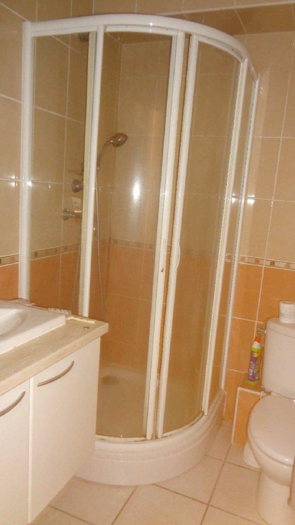 achat appartement saint denis 97400 r union nord r f v751. Black Bedroom Furniture Sets. Home Design Ideas