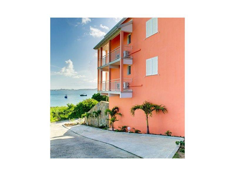 Achat appartement saint martin 97150 saint martin r f 221 for Defiscalisation achat appartement