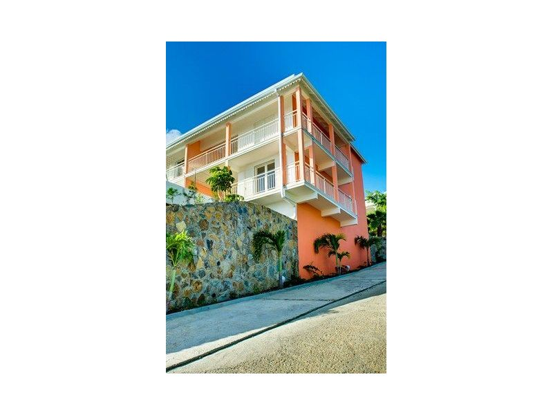 achat appartement saint martin 97150 saint martin r f 223. Black Bedroom Furniture Sets. Home Design Ideas