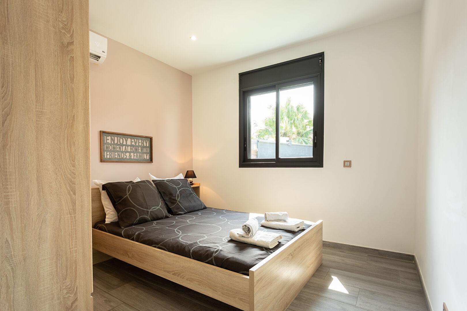 location maison la saline les bains 97434 r union ouest r f sai17. Black Bedroom Furniture Sets. Home Design Ideas