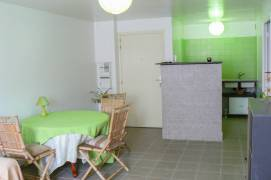 achat appartement à tampon (97430)