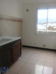 Location Appartement Saint-Pierre (97410) - REUNION