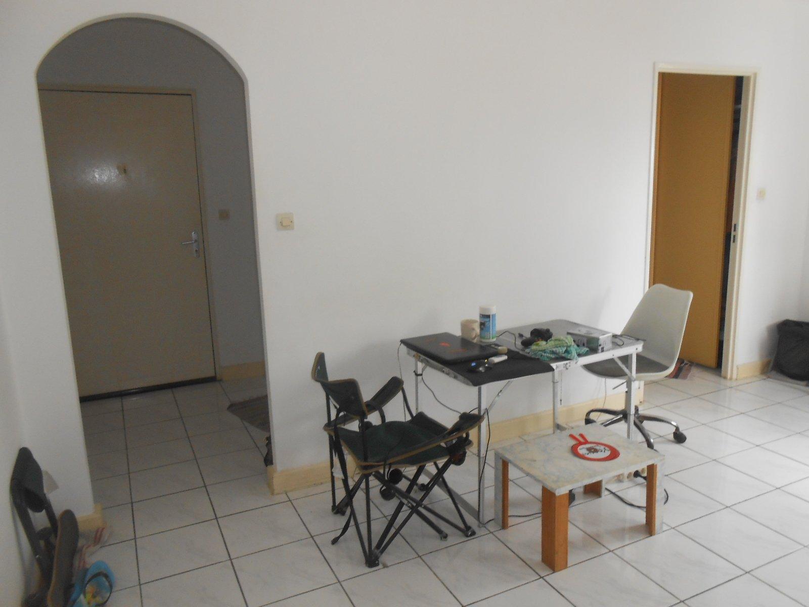 Achat studio sainte clotilde 97490 r union nord r f 3961r for Achat studio