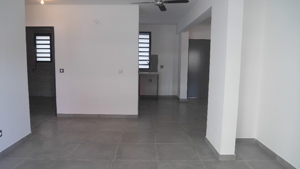achat appartement saint denis 97400 r union nord r f v923. Black Bedroom Furniture Sets. Home Design Ideas