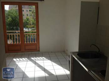 Location Appartement Sainte-Clotilde (97490) - REUNION