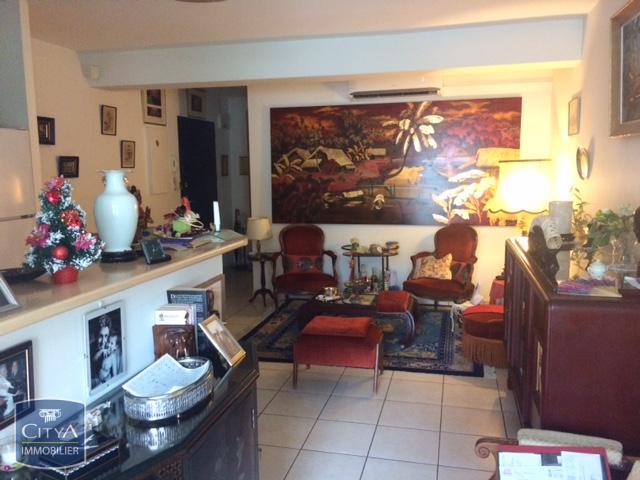 achat appartement saint denis 97400 r union nord r f tapp104257. Black Bedroom Furniture Sets. Home Design Ideas