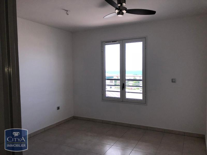 achat appartement saint denis 97400 r union nord r f tapp106068. Black Bedroom Furniture Sets. Home Design Ideas