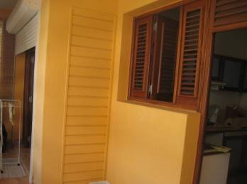 Location Appartement Pointe à Pitre (97110) - GUADELOUPE
