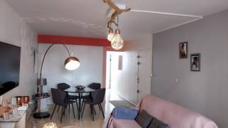 achat appartement à pointe à pitre (97110)