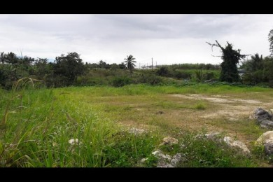 Achat Terrain Baie Mahault (97122) - GUADELOUPE