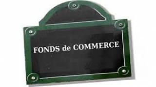 achat fonds de commerce à saint-andré (97440)