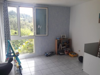 Location Appartement La Montagne (97417) - REUNION